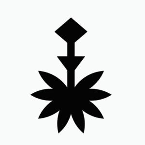 Täht-lill